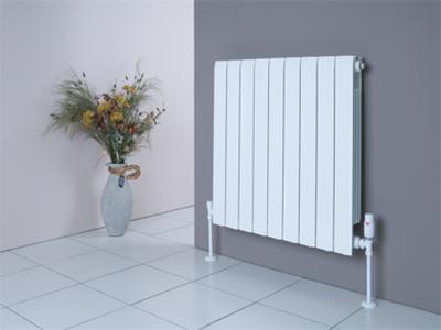 купить биметаллические радиаторы отопления в интернет магазине