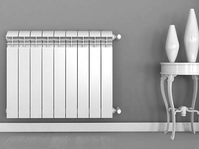 Характеристики біметалевих радіаторів