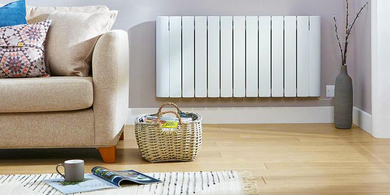 где можно купить радиатор отопления