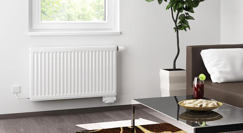 какие радиаторы лучше установить в квартире