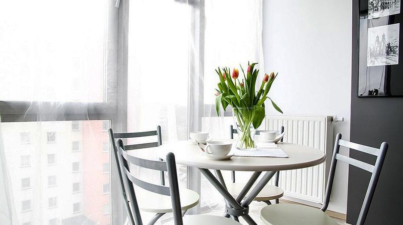Какие радиаторы лучше для квартиры с автономным отоплением