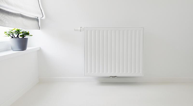 Какие радиаторы ставить в квартире