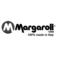 margarole