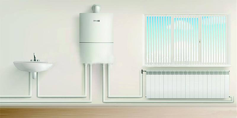 какой радиатор лучше для центрального отопления