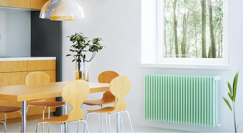 Какие радиаторы лучше ставить в квартиру