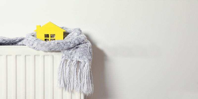 какие нужны радиаторы в квартиру