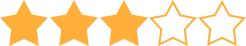 Рейтинг лучших производителей водяных полотенцесушителей